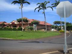 074 (The Crappy Tourist) Tags: kahana mauihawaii