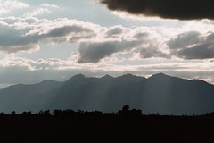 Grand Tetons 2004 (gnubbs) Tags: travel mountains tetons nationalparks