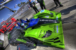 ALMS Long Beach Grand Prix 0032