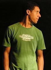 David´s faces (II) (Graça Vargas) Tags: portrait man brasília brasil graçavargas marathonbrasíliaflickrfriends maratonabrasíliaflickrfriends ©2008graçavargasallrightsreserved 791908