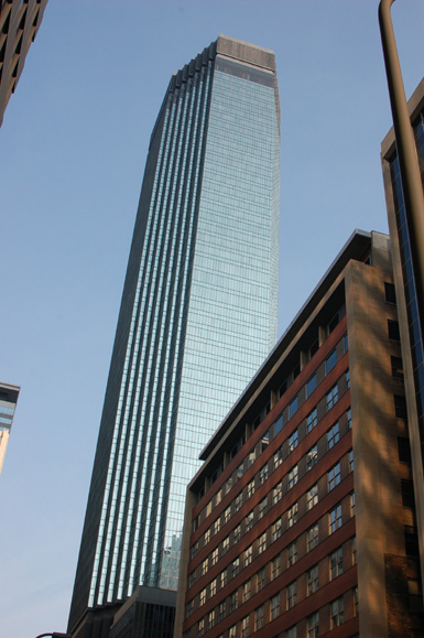 mpls-skyscraper1.jpg