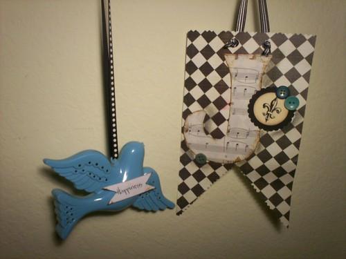 crafts 109