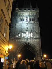 "Praga - ?? • <a style=""font-size:0.8em;"" href=""http://www.flickr.com/photos/62319355@N00/2494597281/"" target=""_blank"">View on Flickr</a>"