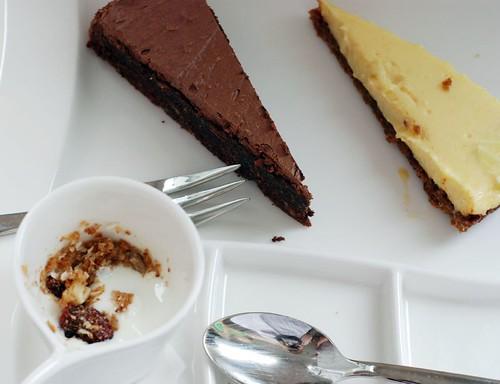desserts-artsmith