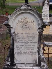 Barnsley_Johnston_William&Mary