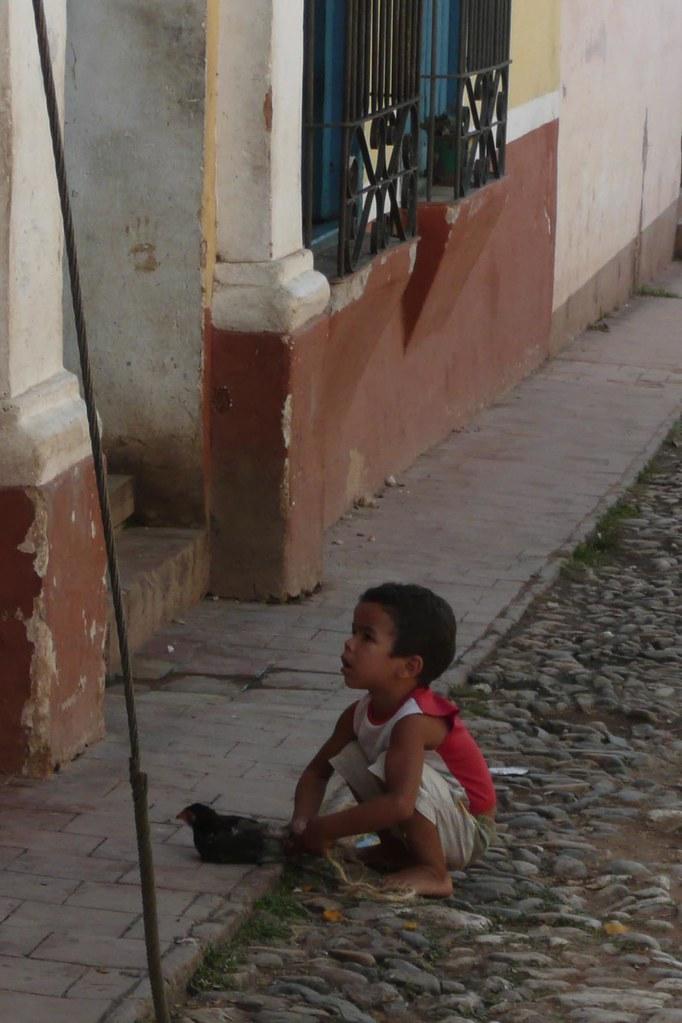 Cuba: fotos del acontecer diario 2515260961_ebe7c7b336_b