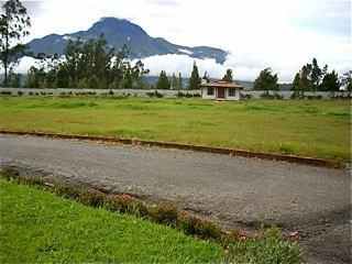 Cotacachi-San-Miguel-Lot-for-sale