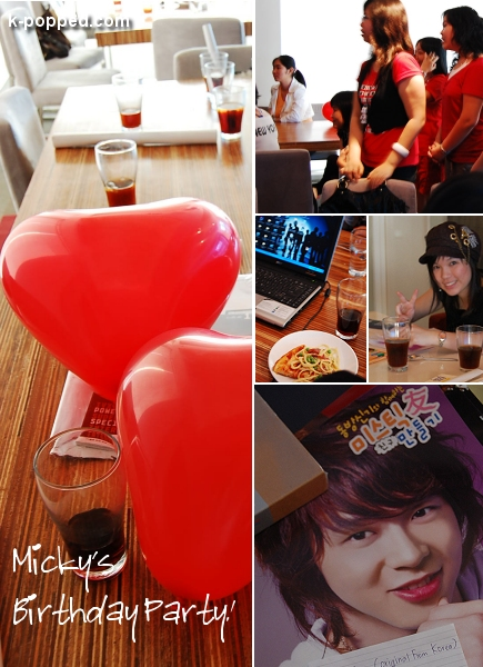 tvxqmickyparty_montage