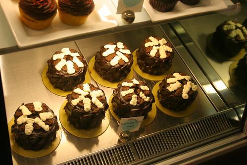 Cake Galore