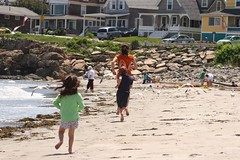 IMG_1173 (Michael Costolo) Tags: york beach maine shortsandsbeach
