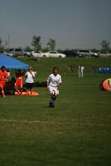 {DT=2008-06-21 @10-25-51}{SN=001}{VO=8810} (BocaJr95) Tags: soccer boca