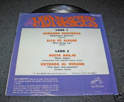 monkees_mexepA-2.jpg