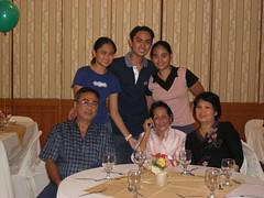K0007 (geolrocks) Tags: vacation hotel philippines 2006 mindoro filipiniana calapan