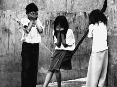 ||   ||    || (Monia Sbreni) Tags: blackandwhite bw india blancoynegro asian blackwhite asia indian bn indie kolkata bengal bianconero calcutta biancoenero blancinegre bengali blanconegro bengala bnpersone moniasbreni