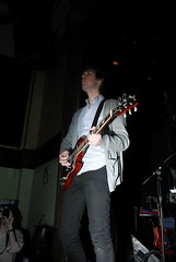 Sam Champion-bowery 2:15-072.JPG (Two of Two) Tags: boweryballroom samchampion andrewbicknellphotography