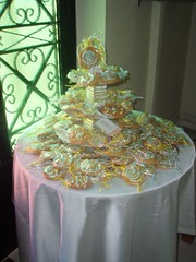 Hand painted sugar cookie favors (Hey Liz!) Tags: cookies greek baptism gourmet greece homemade sugarcookies evia halkida whetgobblefrolic eviaisland        cupcakesetc halkidabakery  greekorthdodox
