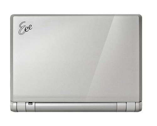 Eee PC 903