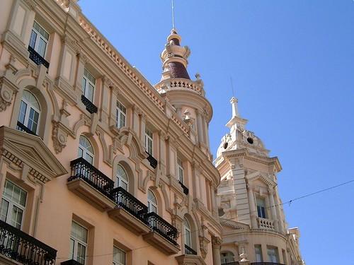 Albacete 02 030