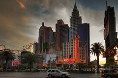 boulevard (Wolfgang Staudt) Tags: las vegas light sunset madame tussaud usa lake gambling southwest night hotel louis grande waterfall dc nikon boulevard desert d70 nevada fake cartier casino peoples poker strip mojave empirestatebuilding rollercoaster roulette choice chryslerbuilding graff baccarat bingo chanel vuitton dior wolfgang available canale lasvegasboulevard the  stevewynn keno newyornewyork hsm  newyorknewyorkhotelcasino mywinners abigfave staudt 61020 theperfectphotographer eyeofthephotographer