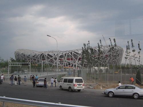 China-0015