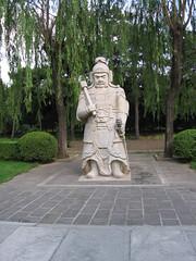 China-0542