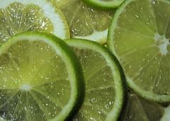 citrus (Through Joanne's eye) Tags: fresh lemons citrus joanne limes throughjoanneseye photofaceoffwinner pfogold canen