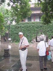 China-1698