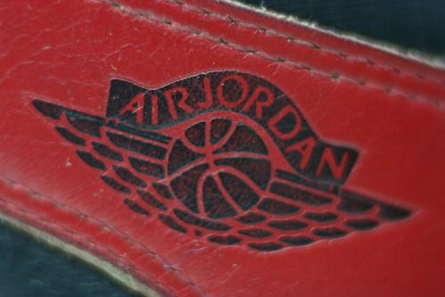 Air Jordan Air Jordan Air Jordan