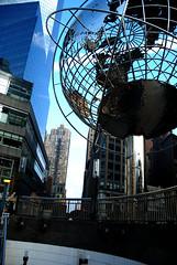 ny01 (zacharyreid) Tags: newyork columbuscircle theworld infrontofthattrumpplace