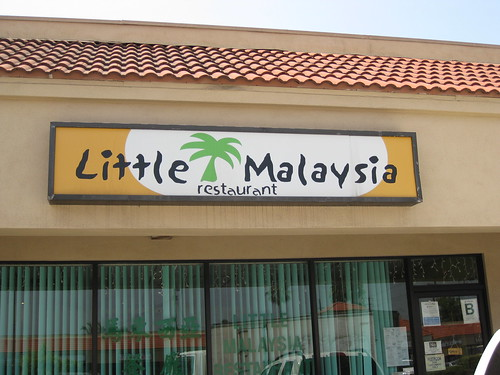 little malaysia 003