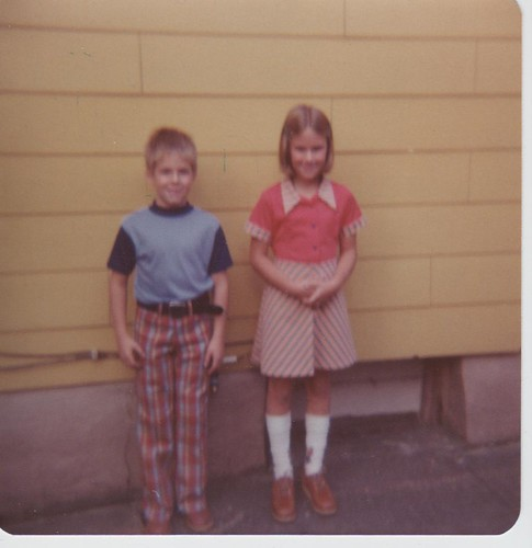 scott and carol 1976 moseley street