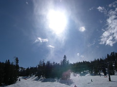 tahoe2005 036 (gra5ics) Tags: snowboarding laketahoe manzanar 395