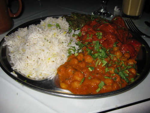 india grill 034