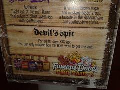 Olha o nome do hamburguer !!