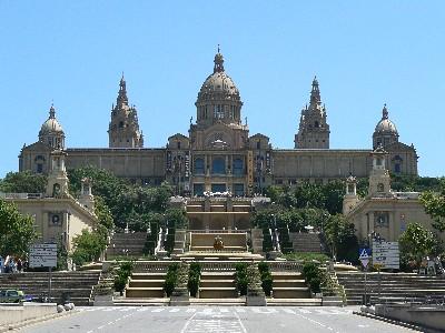 Cultura de España en su historia