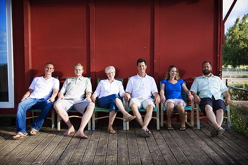 Hawaii Family Portraits -0004