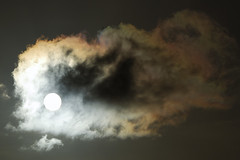heaven's door...!!! (muha...) Tags: light cloud sun white black window nikon invisible gray maldives kekeke ramazan muha rainbowcolours heavensdoor muhaphotos dsc5465 sharaffandthevampires