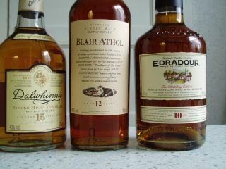 Whisky 004