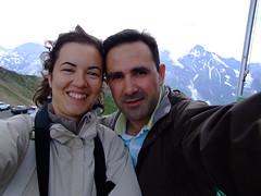 Ns (Montemaior) Tags: alpes tirol grossglockner ustria