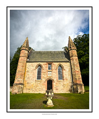 Scone Chapel (fileacn) Tags: castle history canon scotland alba perthshire chapel palace escocia medieval kings 5d scone presbyterian coronation schottland boothill schotland scozia cosse stoneofscone stoneofdestiny moothill philipmilne grianghrafadoireachtfeileacan  scoine sgain