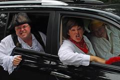 pirates set sail (Paul Keleher) Tags: concert pirates neighborhood buffett jimmybuffett argh dover bostonist talklikeapirate universalhub