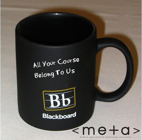 Custom Bb Mug