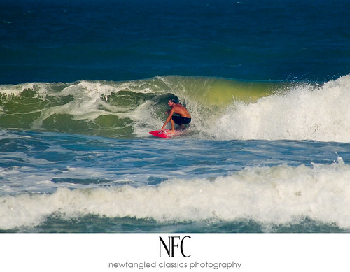 surftography 52