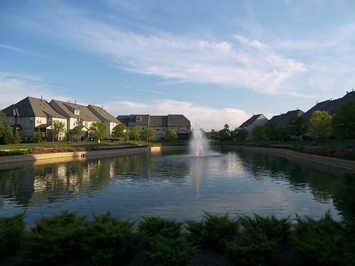Stone Creek Village, Cary, NC 008
