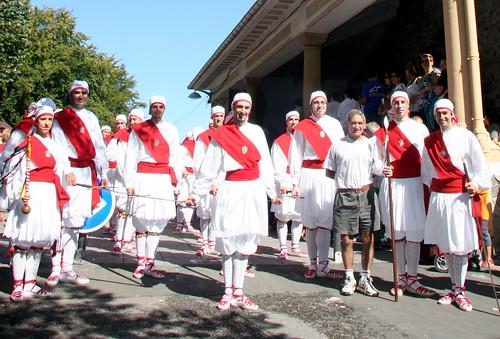2008-09-08_Arrateko-dantzak-AU 075