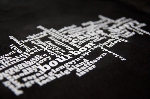 chwisgi.com t-shirts