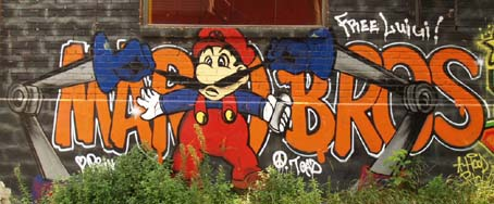 MontrealGraffiti4