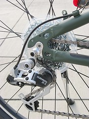 080925_006 (WSO.tw) Tags: bike montague paratrooper