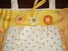 DSC01757 (Cláudia Mathias) Tags: brazil brasil handicraft arte sewing pano feltro patch handiwork patchwork bolsa reciclagem decoração vitoria molde trabalhos artista espiritosanto handwerk workmanship tecido artisanat bordado costura retalho meioambiente reciclado handemade manuais reciclados reciclada capixaba artesanto kunsthandwerk costuras costureira reaproveitamento artemoderna artesanatobrasileiro recicladas fattura costurado produtobrasileiro artesabrasileira artesanatocapixaba reciclagemdetecido reaproveitamentodetecido reaproveitada aideàl'artisanat l'artisanatd'artartesanìa bastelarbeitkunstgewerbe claudiamathias costurabrasileira reciclotecido tecnicareciclagemtecido reciclandotecido artecomreciclagem reciclagemearte reciclandocomarte costuracompanoreciclado costurandocompanoreciclado patchreciclado reciclandocompathwork enveiroment