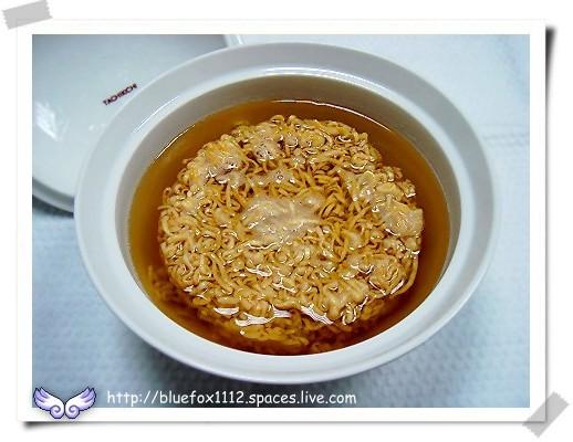 080220日清元祖雞  汁速食麵禮盒06